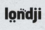 Londji aus Spanien – Produzent der Puzzles, die speziell für uns produziert werden